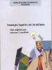 Formação superior em jornalismo texto inicia com (o livro...)