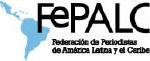 fepalc