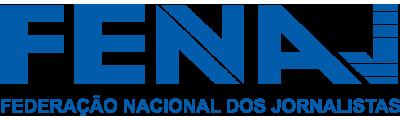 Logo FENAJ